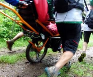 Trail_Vallée_des_lacs_2015_Refuge_du_Sotré_Romain_Lachenal (36)