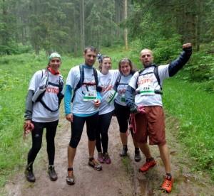 Trail_Vallée_des_lacs_2015_Refuge_du_Sotré_Romain_Lachenal (38)