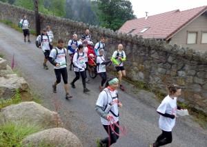Trail_Vallée_des_lacs_2015_Refuge_du_Sotré_Romain_Lachenal (41)