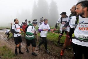 Trail_Vallée_des_lacs_2015_Refuge_du_Sotré_Romain_Lachenal (54)