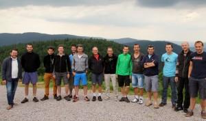 formation_accompagnateurs_montagne_refuge_du_sotré (800x471)