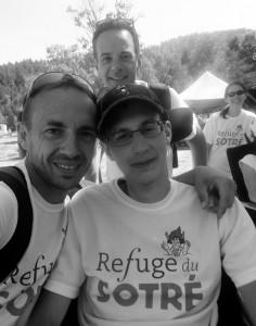 Refuge_du_Sotré_foulées_longemer_2015 (74) (630x800)