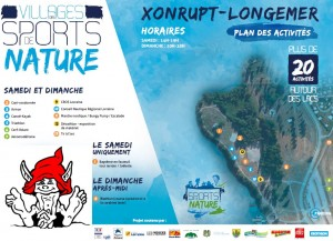 Village_sports_pleine_nature_xonrupt_refuge_du_sotré