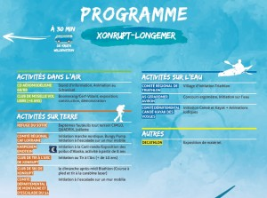Village_sports_pleine_nature_xonrupt_refuge_du_sotré2