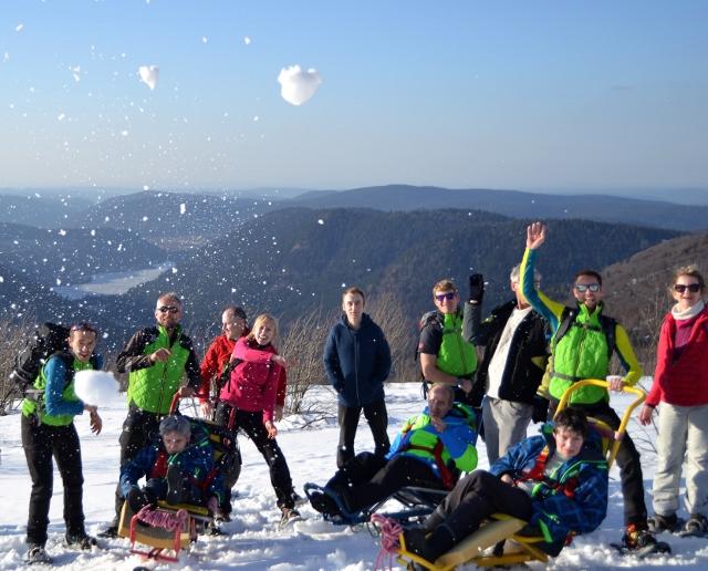 balade-randonne-fauteuil-ski-vosges-refuge-du-sotre (10) (640x516)