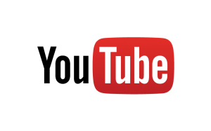 youtube_refuge_sotre
