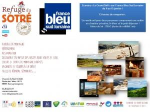 BON CADEAU FRANCE BLEU SUD LORRAINE2