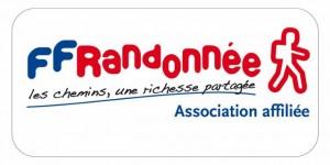 Le Refuge du Sotré, association affiliée à la Fédération Française de Randonnée Pédestre !