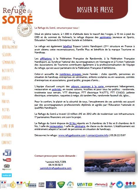 tourisme-dossier-presse-vosges-refuge-du-sotre