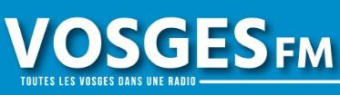 radio_vosgesfm