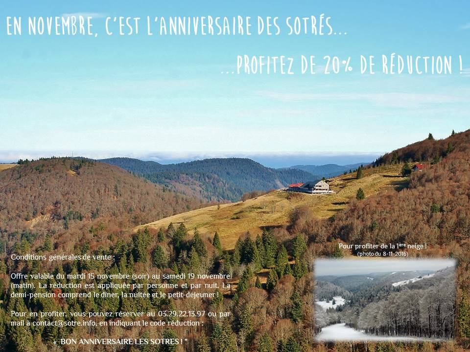offre-sejour-novembre-2016-refuge-du-sotre
