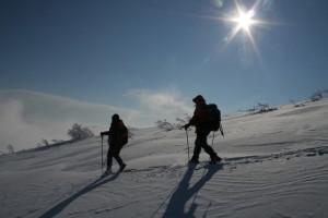 motagne_vosges_hiver_neige_refuge_sotre-10