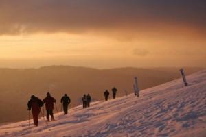 motagne_vosges_hiver_neige_refuge_sotre-11