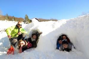 motagne_vosges_hiver_neige_refuge_sotre-12