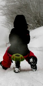 motagne_vosges_hiver_neige_refuge_sotre-13