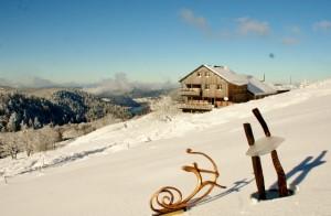 motagne_vosges_hiver_neige_refuge_sotre-8