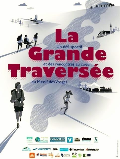 la_grande_traversee_vosges_stephane_brogniart (483x640)