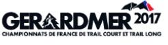 CHAMPIONNAT DE FRANCE TRAIL 2017