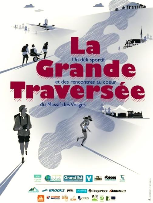la_grande_traversee_vosges_stephane_brogniart