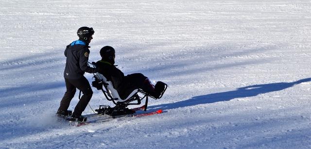 tandemflex-tessier-ski-vosges-refuge-du-sotre (13) (640x306)