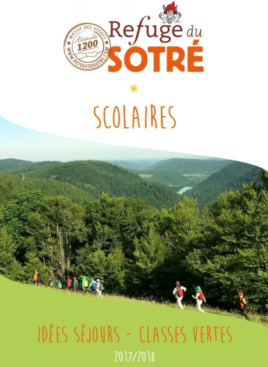 classes-vertes-vosges-refuge-du-sotre