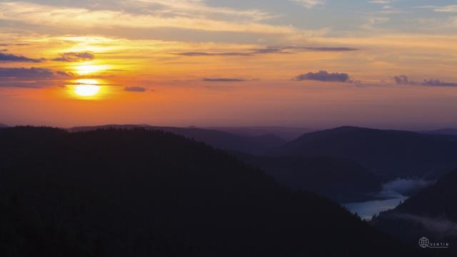 paysages-montagne-vosges-lorraine-refuge-du-sotre-je-vois-la-vie-en-vosges (127)