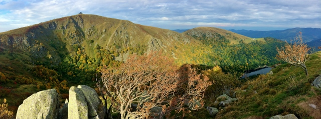 paysages-montagne-vosges-lorraine-refuge-du-sotre-je-vois-la-vie-en-vosges (40)