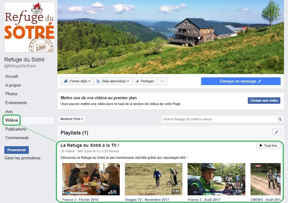 tv-vosges-refuge-du-sotre