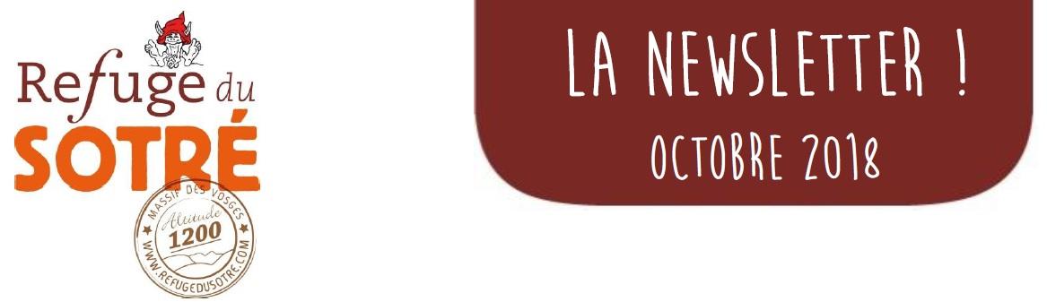 newsletter-refuge-du-sotre-vosges
