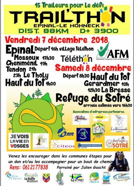 trailthon-refuge-du-sotre-telethon
