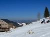 Imaginer l'impossible et partir en fauteuil ski avec nos accompagnateurs ! (Crédit photo : Refuge du Sotré / Jean-Marie Haton / Yannick Holtzer)