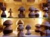 Champis en bois... made in Sotrés !