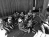 Classe verte des écoles maternelle et primaire de Balléville et Attignéville !