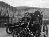 deDécouverte des Hautes Vosges en fauteuil tout terrain CIMGO, QUADRIX et en trottinette !