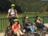 Découverte des Hautes Vosges en fauteuil tout terrain CIMGO et QUADRIX !