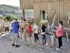 Loisirs et vacances pour enfants dans les Vosges... au Refuge du Sotré !