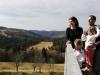 Séjours vacances en famille, entre amis... dans les Vosges au Refuge du Sotré ! (crédit Gilles Pecqueur)