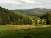 Séjours vacances handicap dans les Vosges... au Refuge du Sotré !