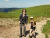 Séjours scolaires dans les Vosges au Refuge du Sotré !