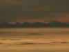 Venez dans le massif des Vosges pour découvrir les Alpes !