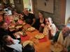 De beaux moments partagés avec nos amis de la MAS Village Vert !