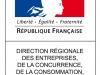 Direction Régionale des Entreprises, de la Concurrence, de la Consommation, du Travail et de l'Emploi de Lorraine