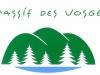 Comité de Promotion du Massif des Vosges