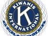 Kiwanis Club de Gérardmer