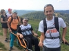 Balade en joëlette, à la découverte des hautes Vosges !