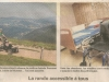 Vosges Matin (24-8-2013)