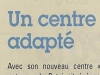 100% Vosges (décembre 2013)
