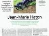 Le magazine des Parcs Naturels Régionaux de France (mars 2017)