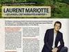 Télé 7 jeux - Chronique Laurent Mariotte (juin-juillet 2017)