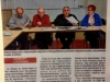 Vosges Matin (11-11-2014)